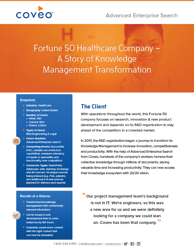 fortune_50_healthcare_case_study_cover