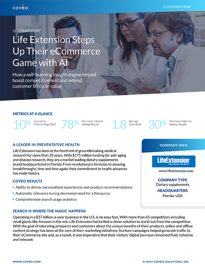 cover-life-extension-case-study