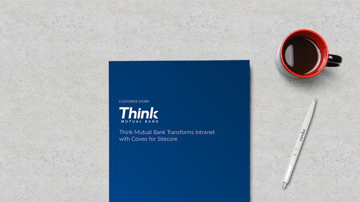 think-case-study_th