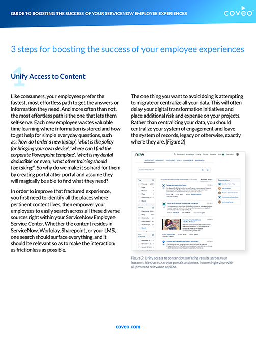 carousel_2_guide-servicenow-employee-ebook