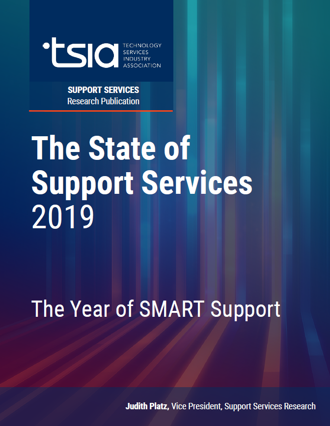 state-of-support-services-2019-thumbnail