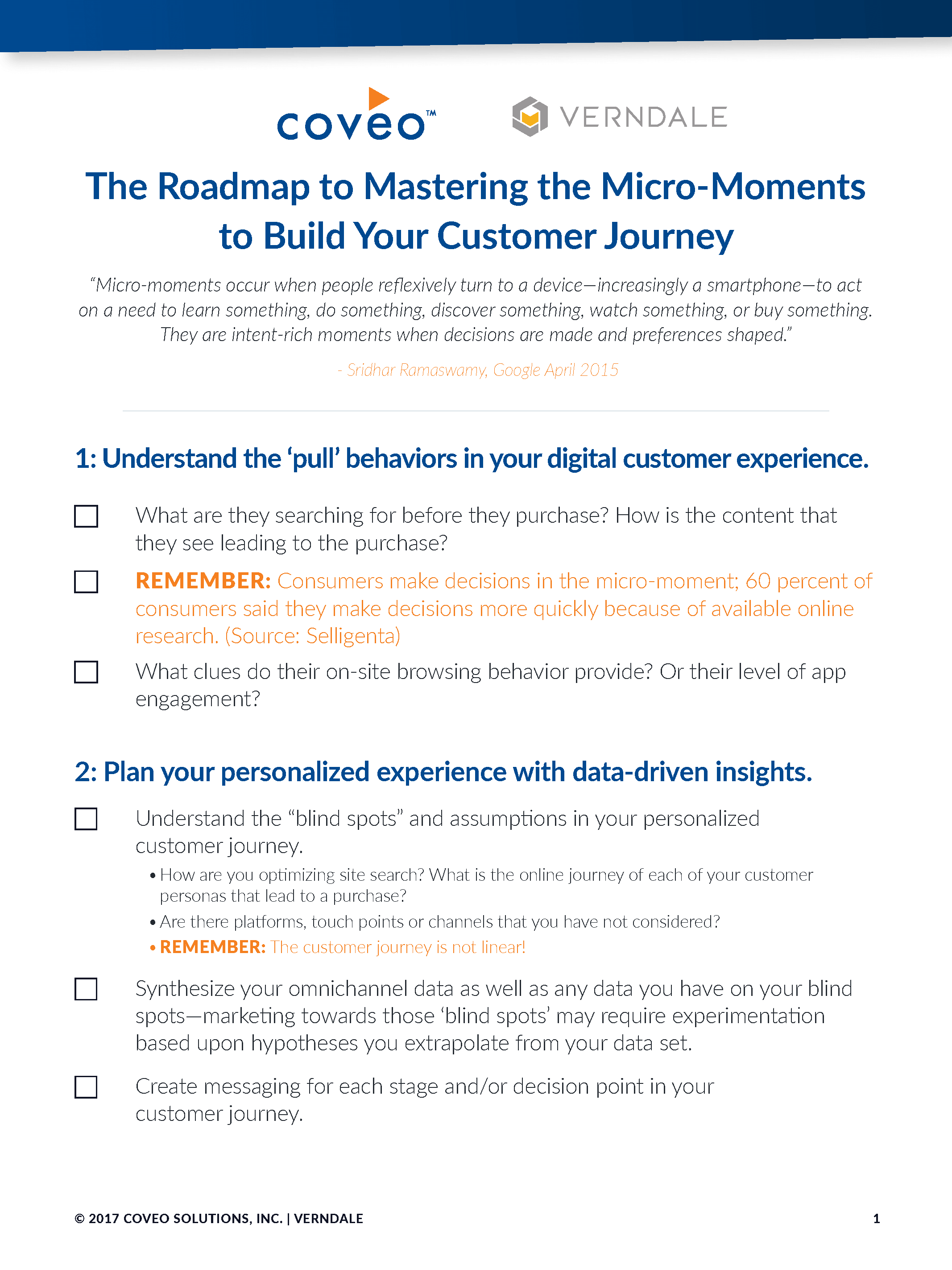 the-roadmap-to-mastering-the-micro-moments-to-build-your-customer-journey_cover