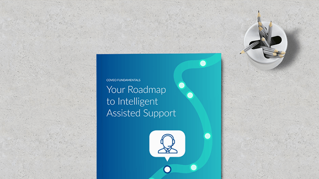 ebook_roadmap-to-intelligent-assisted-support