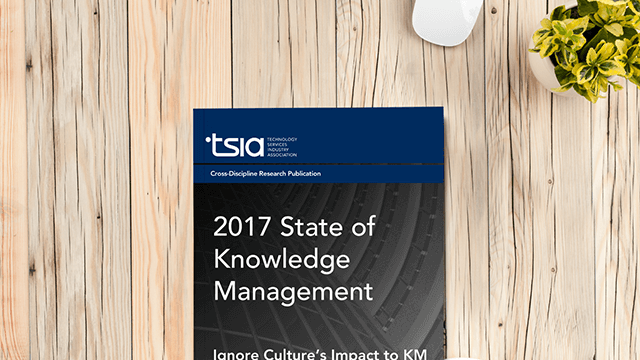 ebook_tsia_2017_state_of_km