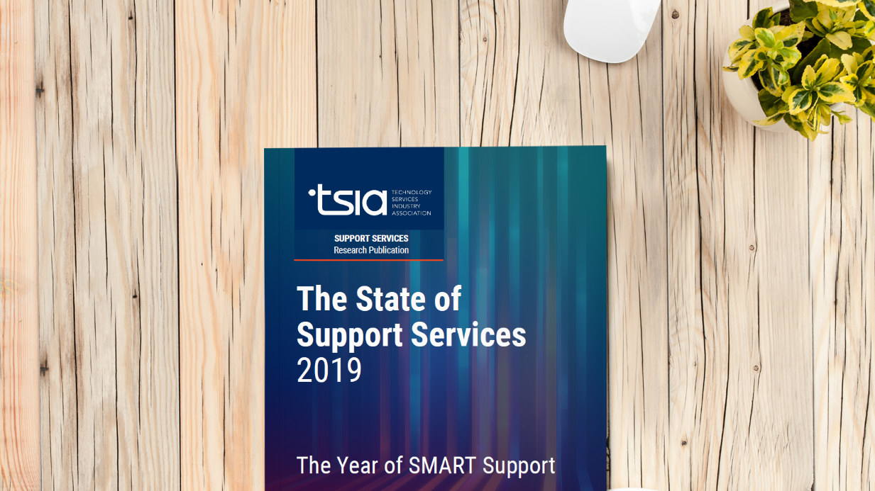 state-of-support-services-2019-tile