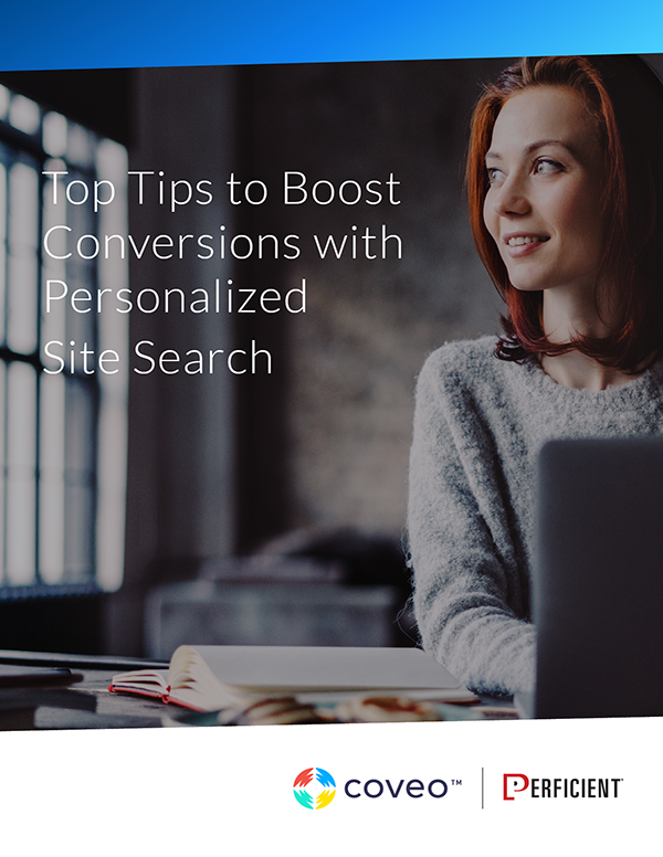 top_tips_boost_conversion_ebook_2019-cover_2019