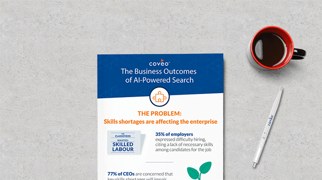 business-outcomes-of-ai-powered-search_th