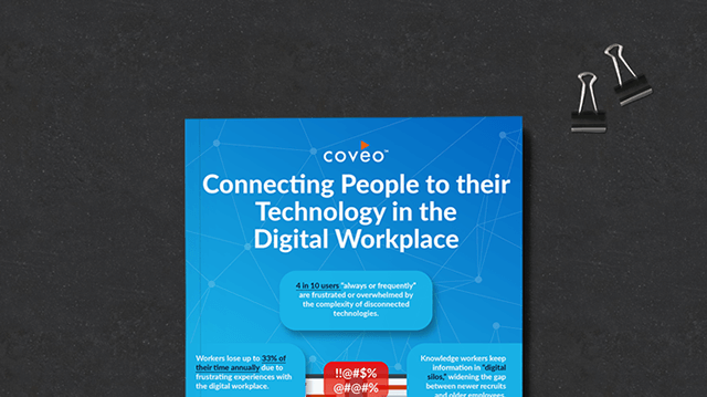 connecting-people-to-their-technology-in-the-digital-workplace_th