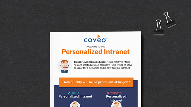 intelligent-intranets-infographic_th
