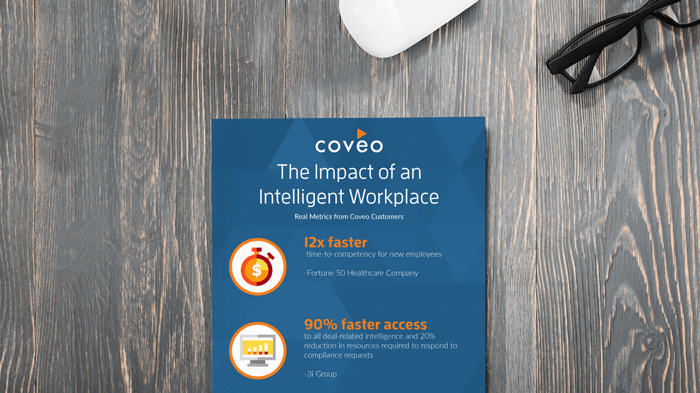 roi_intelligent_workplace_th