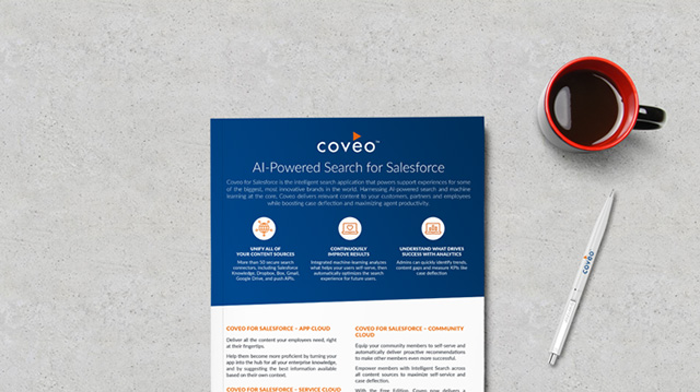 coveo_for-salesforce_datasheet