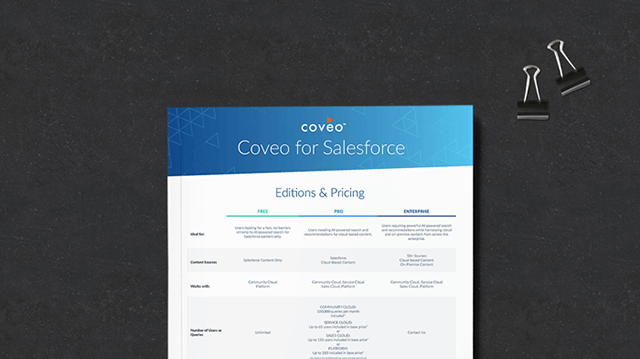 coveo-for-salesforce-pricing-editions_th