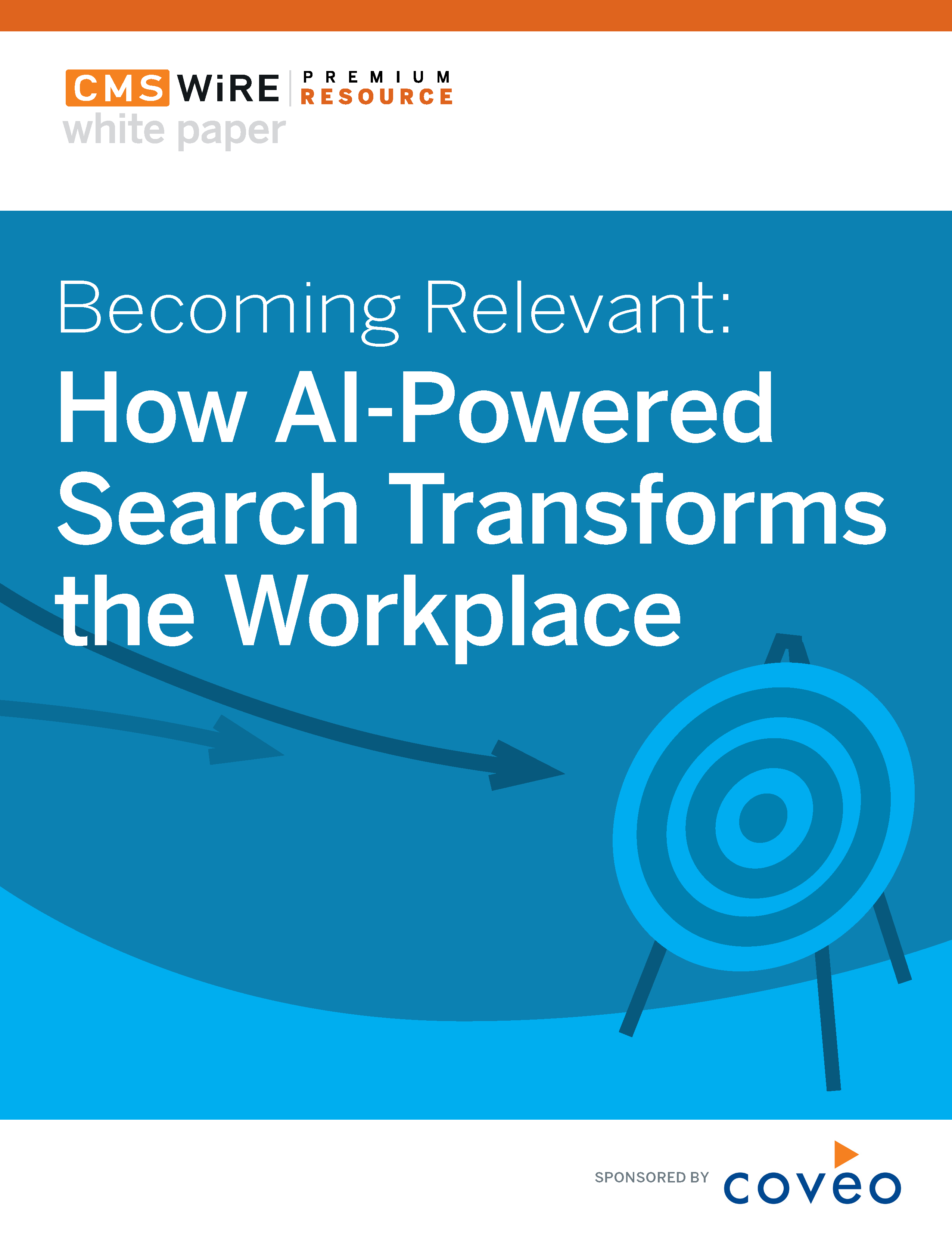 ai-powered-search-in-the-digital-workplace-cover