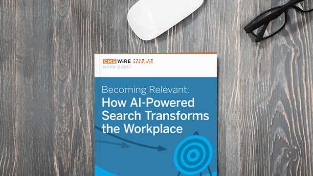 ebook_ai-powered-search-in-the-digital-workplace