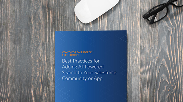 best_practices_ebook_1