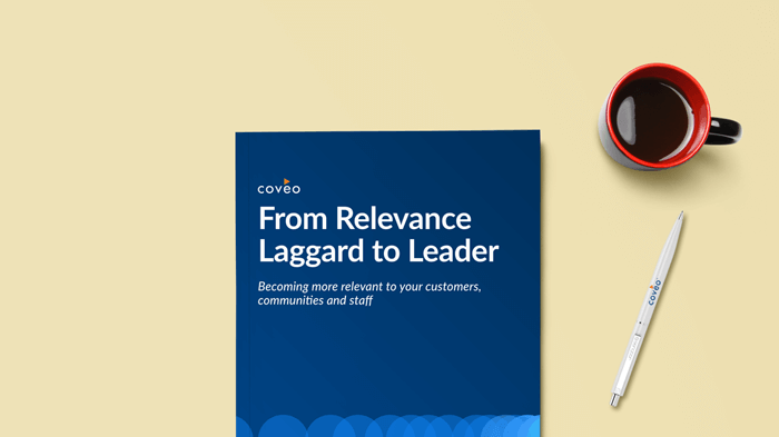 ebook_from_relevance_lagard_to_leader