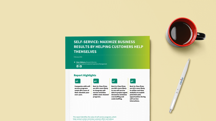 ebook_self-service-maximize-business