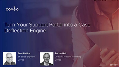turn-your-support-portal-into-a-self-service-engine