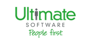 The Ultimate Software Group Inc