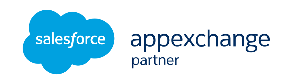 salesforce-appexchange-partner