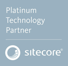 Platinum Technology Partner - Sitecore
