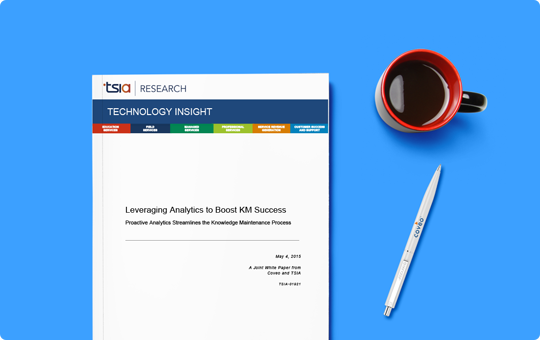 tsia-leveraging-analytics-to-boost-km-success_thumbnail